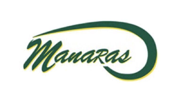 Manaras